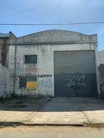 Foto Galpón en Alquiler en  S.Fer.-Libert./Rio,  San Fernando  Ayacucho al 400