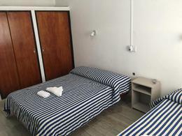 Foto Hotel en Venta en  Termas De Rio Hondo,  Rio Hondo  Confidencial