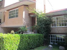 Foto Casa en Renta en  La Herradura,  Huixquilucan  Corazon de la Herradura, La Herradura, Huixquilucan