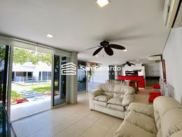 Foto Casa en Venta | Alquiler en  Las Lomas,  Santisima Trinidad  Zona Shopping del Sol