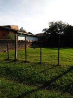 Foto Terreno en Alquiler en  Luque ,  Central  Villa Adela