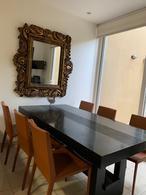 Foto Casa en condominio en Venta en  San Rafael,  Escazu  Escazú/ 4 habitaciones/ Moderno/ Clima de montaña/Plusvalía