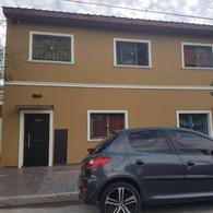 Foto PH en Alquiler en  Virreyes,  San Fernando  Garibaldi al 4600