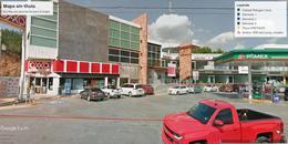 Foto Local en Renta en  Carretera Nacional,  Monterrey  Plaza Kristales