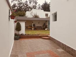 Foto Casa en Venta en  El Condado,  Quito  EL CONDADO