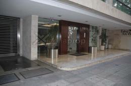 Foto Departamento en Alquiler temporario en  Recoleta ,  Capital Federal  Arenales al 1800