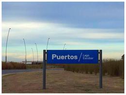 Foto Terreno en Venta en  Ceibos,  Puertos del Lago  Ceibos 700