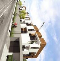 Foto Departamento en Venta en  San Pedro Cholula ,  Puebla  DEPARTAMENTOS ZONA CRUZ DEL SUR, CHOLULA