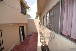 Foto Casa en Renta en  Contry la Silla,  Guadalupe  Casa en renta en Contry Silla, sur de Monterrey