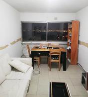 Foto Departamento en Venta en  Villa Lugano ,  Capital Federal  3 Ambientes en  B° Savio