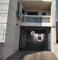 Foto Departamento en Alquiler en  San Martin,  Cordoba Capital  PASO DE USPALLATA 1800