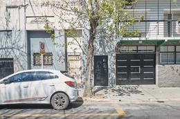 Foto PH en Venta en  San Cristobal ,  Capital Federal  MEXICO al 3000