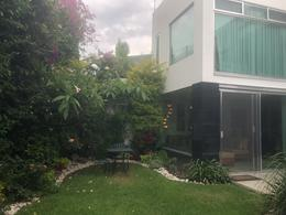 Foto Casa en Renta en  Fraccionamiento Lomas de  Angelópolis,  San Andrés Cholula  Casa en Renta en Lomas de Angelópolis I San Andrés Cholula Puebla