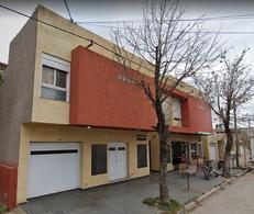 Foto Departamento en Alquiler en  Independencia,  San Francisco  ECUADOR al 400
