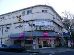 Foto Departamento en Alquiler en  Martinez,  San Isidro  SANTA FE AVDA entre CORRIENTES y