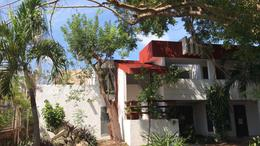 Thumbnail picture Commercial Building in Sale in  Supermanzana 32,  Cancún  Supermanzana 32