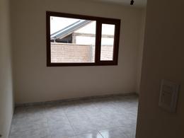 Foto Departamento en Venta en  Andén,  El Bolson  RR3762