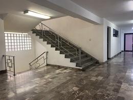 Foto Oficina en Renta en  Centro,  Monterrey  Centro