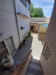 Foto Casa en Venta en  Banfield,  Lomas De Zamora  MEDRANO 491