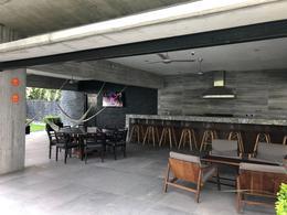 Foto Departamento en Venta en  La Huasteca,  Santa Catarina  Valle Poniente