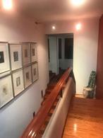 Foto Casa en Renta en  Lomas de Chapultepec,  Miguel Hidalgo  Lomas de Chapultepec