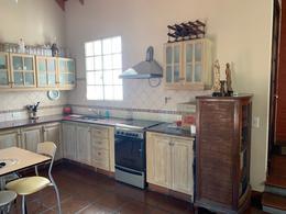 Foto Casa en Venta en  Villa Devoto ,  Capital Federal  José Luis Cantilo al 4400