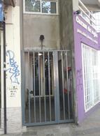 Foto Departamento en Alquiler en  La Plata ,  G.B.A. Zona Sur  1 e/63 y 64 1 piso