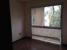 Foto Departamento en Venta en  Bernal,  Quilmes  Lamadrid 59