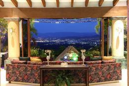 Foto Casa en Venta en  Jiutepec ,  Morelos  Casa en REnta en Club de Golf San Gaspar