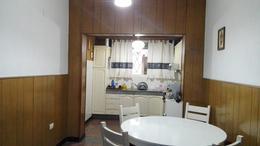 Foto Casa en Venta en  Azcuenaga,  Rosario  Perito Moreno al 1200