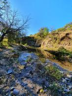Foto Campo en Venta en  Colon ,  Cordoba  Ascochinga