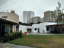 Foto Local en Venta en  Miraflores,  Lima  Miraflores