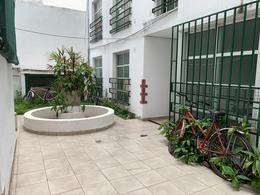 Foto Departamento en Venta en  Pichincha,  Rosario  Guemes  al 2100