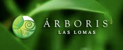 Foto Departamento en Venta en  Arboris Las Lomas,  San Isidro  ALL - 309 A