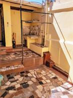 Foto Casa en Venta en  Avellaneda ,  G.B.A. Zona Sur  Lacarra al 800