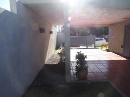 Foto Casa en Venta en  La Plata,  La Plata  Calle 4  entre 77 BIS  y  78