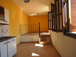 Foto Departamento en Venta en  Alta Cordoba,  Cordoba  tucuman al 1800 1º 6