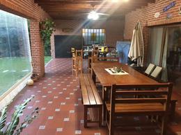 Foto Casa en Venta en  Talar Del Lago I,  Countries/B. Cerrado (General Pacheco)  Barrio Talar del Lago I