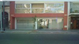 Foto Departamento en Alquiler temporario en  San Cristobal ,  Capital Federal  Combate de los Pozos  al 1000