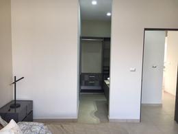 Foto Departamento en Venta en  Fraccionamiento Desarrollo Habitacional Zibata,  El Marqués  DEPARTAMENTO EN VENTA ZIBATA
