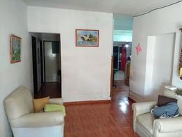 Foto Casa en Venta en  Los Granados,  Cordoba  Felix Paz al 1500