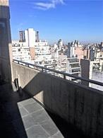 Foto thumbnail Departamento en Venta en  Macrocentro,  Rosario  Moreno 40 Bis Piso 16°
