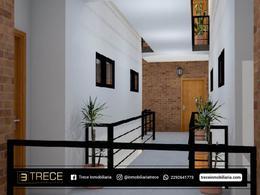 Foto Departamento en Venta en  Veracruz Centro ,  Veracruz  Veracruz Centro