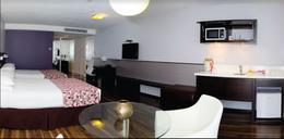 Foto Departamento en Alquiler en  Punta Carretas ,  Montevideo   Apartamentos Punta Carretas  Alquiler, equipados