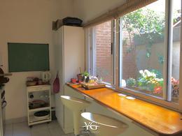 Foto Casa en Venta en  B.Santa Rita,  V.Parque  San Nicolas al 1100