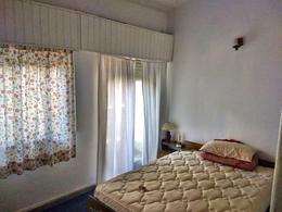 Foto PH en Venta en  San Bernardo Del Tuyu ,  Costa Atlantica  Practico duplex!!!