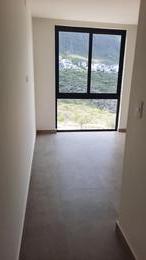 Foto Departamento en Venta en  Santa Catarina ,  Nuevo León  Valle Poniente