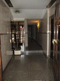 Foto Departamento en Alquiler en  Boedo ,  Capital Federal  San Juan 4238, 8° ''B''