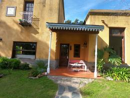 Foto Casa en Alquiler en  La Peregrina,  Countries/B.Cerrado (Pilar)  La Peregrina