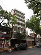 Foto Departamento en Alquiler en  Caballito ,  Capital Federal  José Bonifacio al 200
